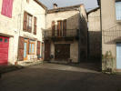 Character Property in Verfeil, Tarn-et-Garonne...