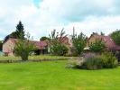 Farm House in St-Projet...