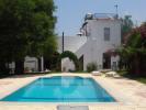 Villa in Kyrenia/Girne, Incesu
