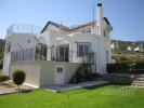 Villa for sale in Kyrenia/Girne, Incesu