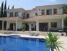 Villa in Kyrenia/Girne, Edremit