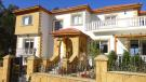 Kyrenia/Girne Villa for sale