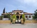 Villa for sale in Kyrenia/Girne, Edremit