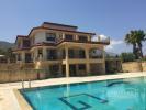Villa in Kyrenia/Girne, Kyrenia