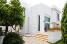 Villa in Kyrenia/Girne...