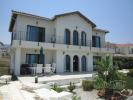 Villa for sale in Kyrenia/Girne, Bahçeli