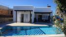 3 bed Villa for sale in Kyrenia/Girne, Alagadi