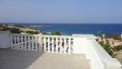 3 bedroom Villa for sale in Kyrenia/Girne, Bahçeli