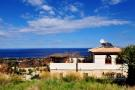 Kyrenia/Girne Villa for sale