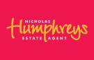 Nicholas Humphreys, Northampton branch logo