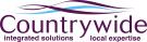 Countrywide Residential Development, Croydonbranch details