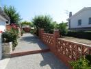 3 bed new home in Canyelles, Barcelona...