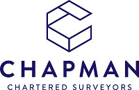 Chapman Chartered Surveyors, Dissbranch details