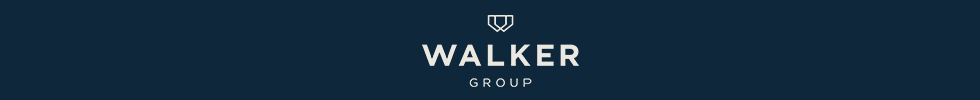 Get brand editions for Walker Group, The Braes
