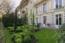 6 bedroom Villa for sale in PARIS , France