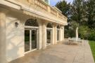 Villa for sale in NEUILLY SUR SEINE ...