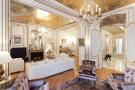 5 bed Apartment for sale in PARIS , France