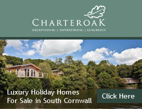 Get brand editions for Charteroak Estates, Southern Halt