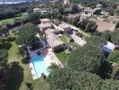 Villa for sale in SAINT TROPEZ , France