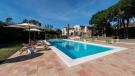 Villa in SAINT TROPEZ , France