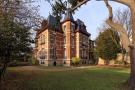 8 bed Villa for sale in VERSAILLES , France