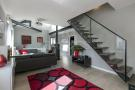 4 bedroom Villa in LA CELLE SAINT CLOUD ...