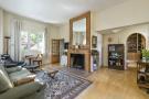 Apartment for sale in SAINT GERMAIN EN LAYE ...