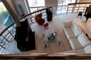 2 bed Apartment in Venezia, Venice, Veneto
