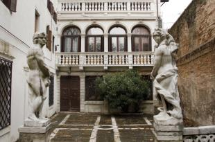 Apartment in Venezia, Venice, Veneto