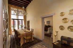 3 bed Apartment for sale in Venezia, Venice, Veneto