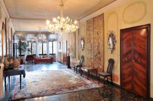 5 bed Apartment in Venezia, Venice, Veneto