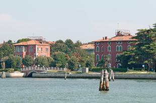 3 bedroom Apartment in Venezia, Venice, Veneto