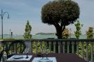 7 bed Apartment for sale in Venezia, Venice, Veneto