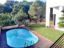 4 bedroom new home for sale in Tamariu, Girona...