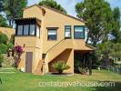 Villa for sale in Tamariu, Girona...