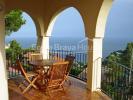 3 bedroom house for sale in Tamariu, Girona...