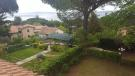 4 bedroom Detached house for sale in Trevignano Romano, Rome...