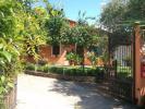 3 bedroom Detached property in Trevignano Romano, Rome...