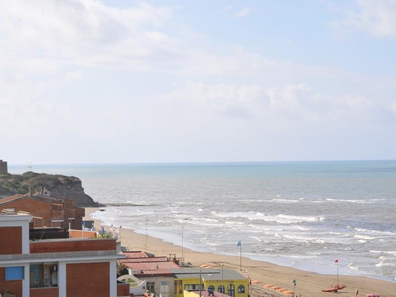 2 bed Terraced home for sale in Anzio, Rome, Lazio