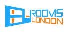 Eurooms, London branch logo