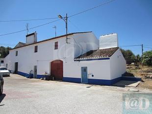 property for sale in Rio de Moinhos, Borba, Évora