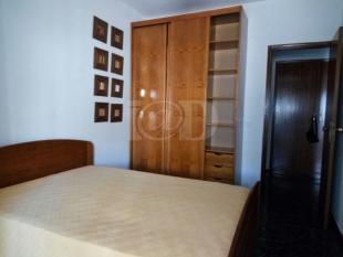 Apartment for sale in Costa da Caparica...