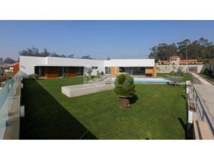 4 bedroom house for sale in Póvoa de Varzim...