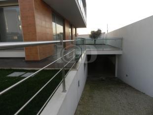 4 bedroom house for sale in Santa Joana, Aveiro...