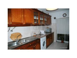 Apartment for sale in Mira de Aire...