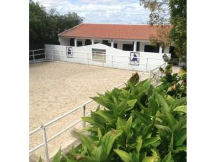 property for sale in Marvila, Ribeira Santarém, S.Salvador, S.Nicolau, Santarém, Santarém