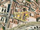 Land for sale in Alcântara, Lisboa, Lisboa