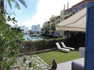 Sotogrande Apartment for sale