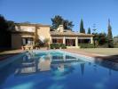 5 bedroom Villa for sale in San Roque, Cádiz...