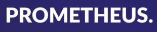 Prometheus Holdings Ltd, Prometheus Halcyonbranch details